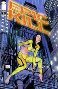 Epic Kill (2012 Image) 8