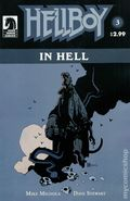 Hellboy in Hell (2012) 3