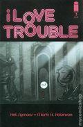 I Love Trouble (2012 Image) 3
