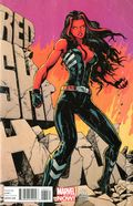 Red She-Hulk (2012) 62B