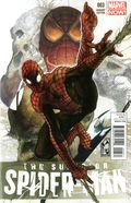 Superior Spider-Man (2013 Marvel NOW) 3B
