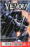 Venom (2011 Marvel) 31