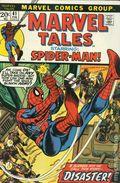 Marvel Tales (1964 Marvel) 41