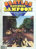 National Lampoon (1970) 1977-10