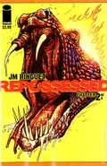 Repossessed (2012 Image) 2