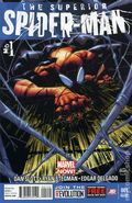 Superior Spider-Man (2013 Marvel NOW) 1G