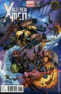 All New X-Men (2012) 7B