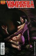 Vampirella (2010 Dynamite) 26C