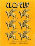 Closeup (1975) 1