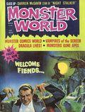 Monster Magazine (1975) 1