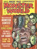 Monster Magazine (1975) 2