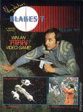Blakes 7 (1981) 10