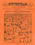 Cartoonews (1975) 15