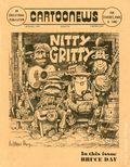 Cartoonews (1975) 19
