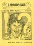 Cartoonews (1975) 20