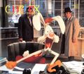 Cinefex (1980) 35