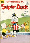 Super Duck Comics (1945) 91