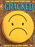 Cracked (1958 Major Magazine) 101