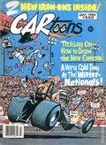 CARtoons (1959 Magazine) 8207