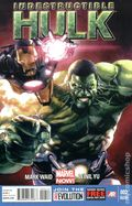 Indestructible Hulk (2012) 2C