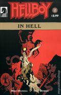 Hellboy in Hell (2012) 2B
