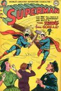 Superman (1939 1st Series) 87