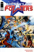 America's Got Powers (2012 Image) 5