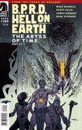 BPRD Hell on Earth (2012 Dark Horse) 104