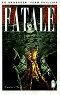 Fatale (2012 Image) 12