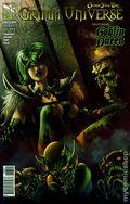 Grimm Universe (2012 Zenescope) 3B