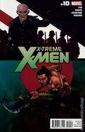 X-Treme X-Men (2012 2nd Series) 10