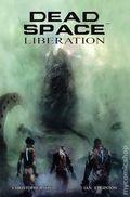 Dead Space Liberation HC (2013 Titan) 1-1ST