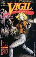 Vigil Collection TPB (1994 Millennium) 1-1ST