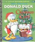 Donald Duck and the Christmas Carol (1960) D84