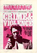 Mediascene (1973) 7