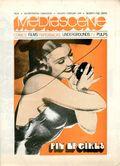Mediascene (1973) 8