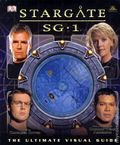 Stargate SG-1 The Ultimate Visual Guide HC (2006) 1A-REP
