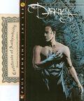 Darkness Prelude (2002 2nd Series) 1DF.B