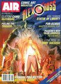 Airbrush Action Magazine Vol. 24 #2