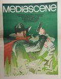 Mediascene (1973) 18