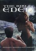 Bible Eden GN (2010 IDW) 1-REP