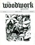 Woodwork Gazette 1