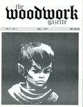 Woodwork Gazette 2