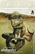 Dark Horse Presents (2011 2nd Series) 21