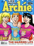 Life with Archie (2010) 27A