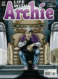 Life with Archie (2010) 27B