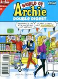 World of Archie Double Digest (2010 Archie) 26