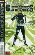 Ultimates (2011 Marvel Ultimate Comics) 21