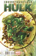 Indestructible Hulk (2012) 4B