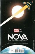 Nova (2013 5th Series) 1D